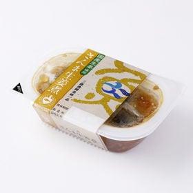 【計9600g(100g×96)】国産生姜使用 さんま生姜煮