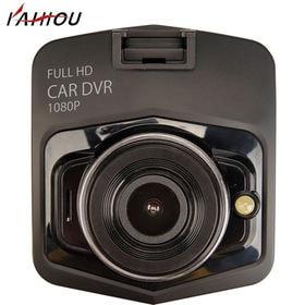KAIHOU/リアカメラ付きドライブレコーダー/KH-DR7...