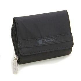 [LeSportsac]折り財布 REESE WALLET ...