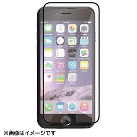 iPhone 6 / 6s ガラスフィルム 画面 液晶 保護...