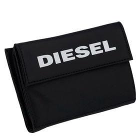DIESEL ディーゼル 折り財布