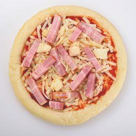 ARI-167 ベーコンたっぷり4種のチーズピザ