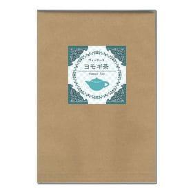 ヴィーナース【500g リーフ】国産ヨモギ茶 2個セット
