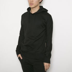[adidas Y-3]パーカー CLASSIC HOODI...