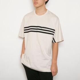 [adidas Y-3]Tシャツ M 3 STP PACKA...