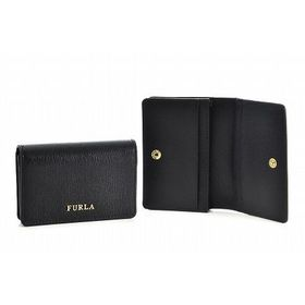 【FURLA】カードケース/BABYLON S BUSINE...