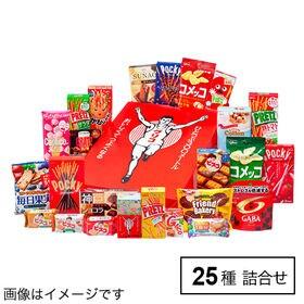 【予約受付】1/30~順次出荷【25点セット】セレクション・...