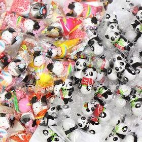 【250g】パンダのチョコレートボール &【250g】舞妓姿...