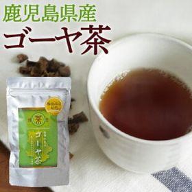 【45g】ゴーヤ茶