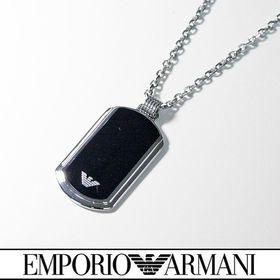 ENPORIO ARMANI エンポリオ アルマーニ ペンダ...