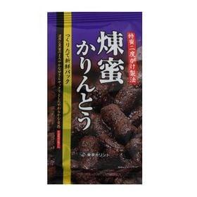 【180g×12個】東京カリント 煉蜜かりんとう