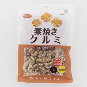 【200g×12個】共立食品 素焼きアーモンド徳用