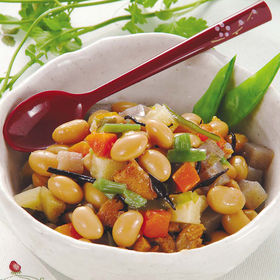 【1kg】野菜豆ごった煮