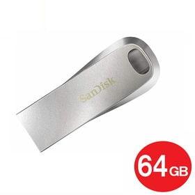 【64GB】サンディスク USB3.1フラッシュメモリ SD...