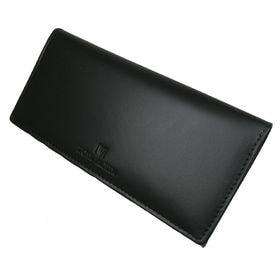 【BK】ルチアーノバレンチノ 長財布 luv7001