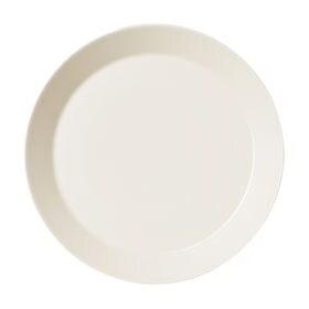 ホワイト【iittala】23cm ティーマ プレート