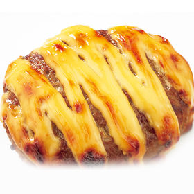 【400g】焼き込みチーズソース