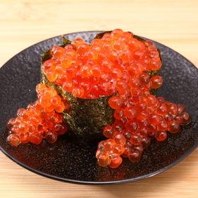 【500g】北海道産 鮭いくら 醤油漬け
