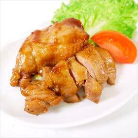 【120g×10パック】照焼きチキン(鶏もも) (鶏120g...