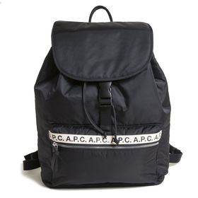 [A.P.C.]バックパック REPEAT BACKPACK...