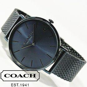 COACH コーチ腕時計 メンズ