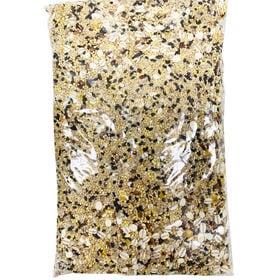 【500g】十五穀米ブレンド 国産玄米使用