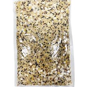 【500g×2パック】十五穀米ブレンド 国産玄米使用