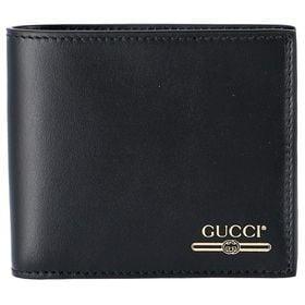 グッチ 二つ折り財布 547586 0YA0G 1000 G...