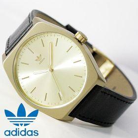 adidas アディダス  腕時計 Process_L1