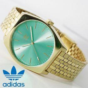 adidas アディダス  腕時計 Process_M1