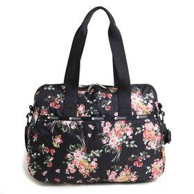 [LeSportsac]ボストンバッグ HARPER BAG...
