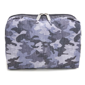 [LeSportsac]ポーチ RECTANGULAR CO...