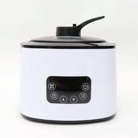 発芽玄米糖質カット炊飯器