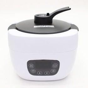 多機能調理炊飯器
