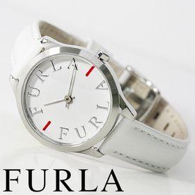 FURLA フルラ腕時計 レディース LIKE LOGO