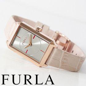 FURLA フルラ腕時計 レディース DIANA