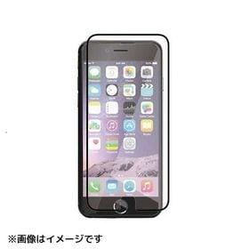 【ブラック】 iPhone 6Plus /  6sPlus ...