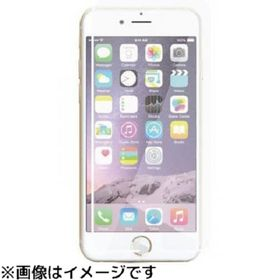 【ホワイト】 iPhone 6Plus /  6sPlus ...