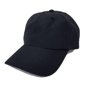 [adidas Y-3]キャップ RIPSTOP CAP ブ...