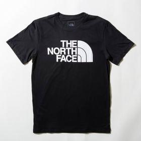 【XLサイズ】 [THE NORTH FACE]M S/S ...