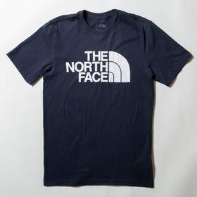 【XLサイズ/ネイビー】[THE NORTH FACE]M ...
