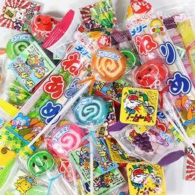 夏祭り!駄菓子セット