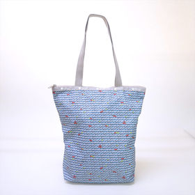 [LeSportsac]トートバッグ DAILY TOTE ...
