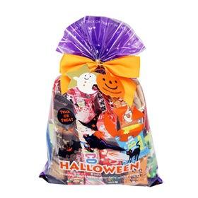 食べきりチョコっとサイズ個包装タイプ チョコレートセット ハ...
