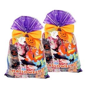 【2コ】食べきりチョコっとサイズ個包装タイプチョコレートセッ...
