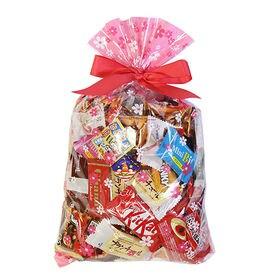 食べきりチョコっとサイズ個包装タイプ チョコレート・駄菓子セ...