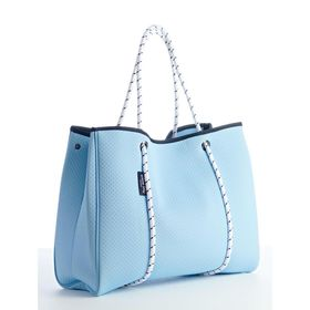 【Willow Bay】Sky Blue【DAYDREAME...