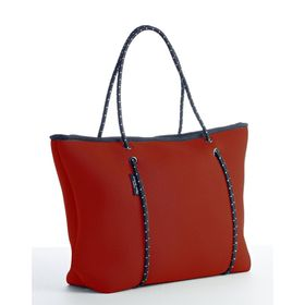 【Willow Bay】Red【BOUTIQUE COLLE...
