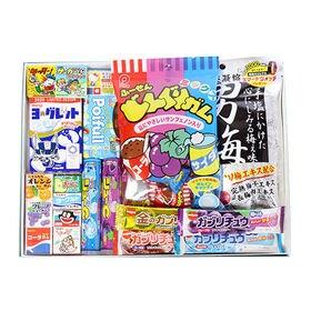 駄菓子13種ギフトセット