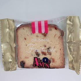≪500円クーポン≫【単品×20個入】フルーツケーキ ミック...